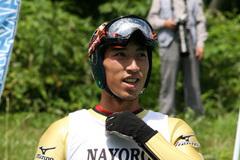 daito-nayoro
